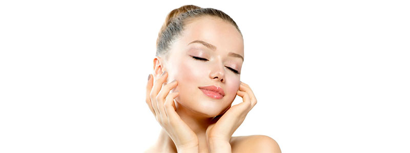 Botox for wrinkles, wrinkle treatment in dubai, wrinkle treatment, non surgical wrinkle treatment