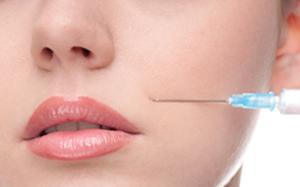 Botox-images