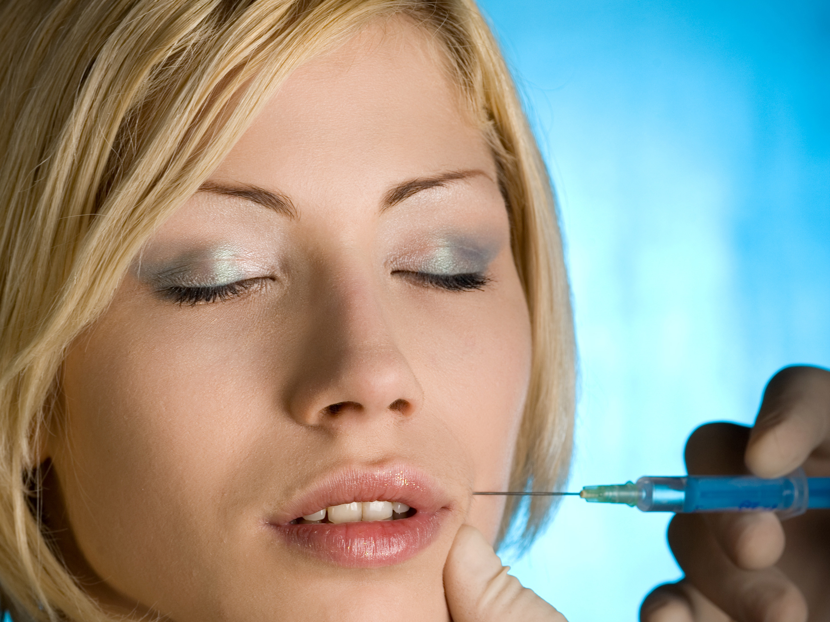 What is Botox Treatment