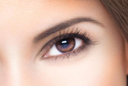 botox-for-eyes