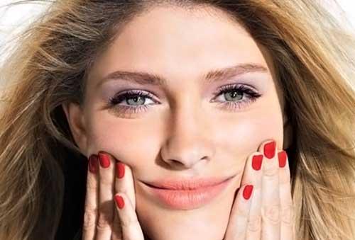 botox-for-wrinkles