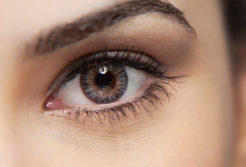 wrinkle-around-eyes
