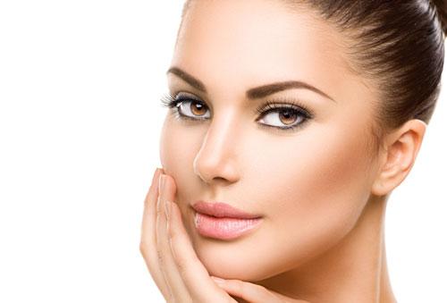 wrinkles-botox