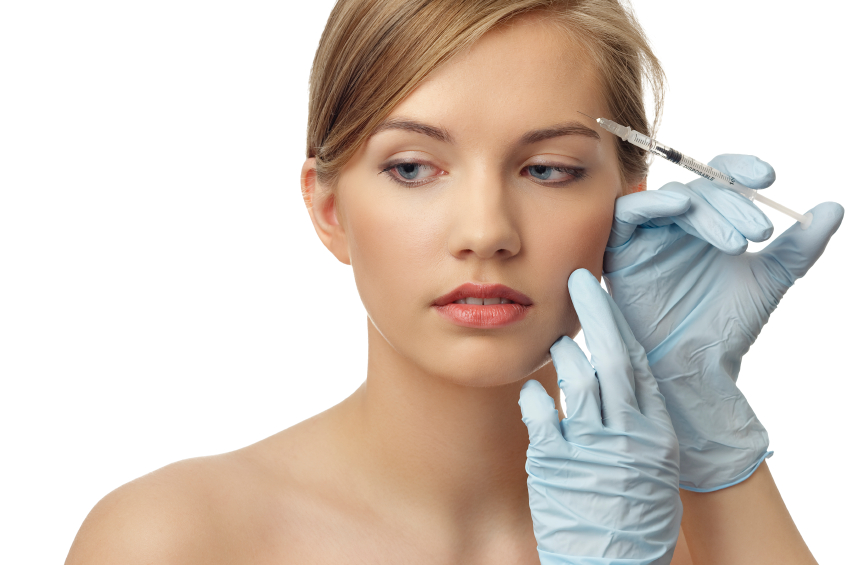 Why is Botox an Effective Treatment