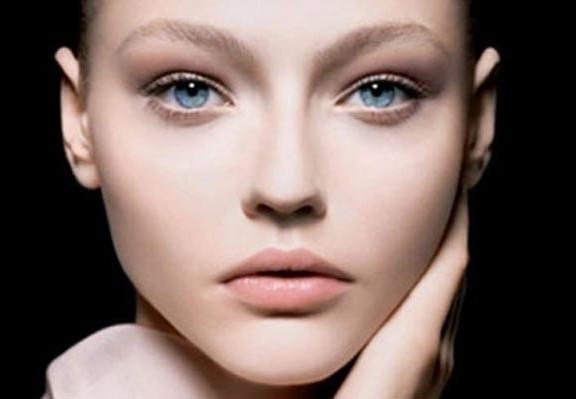 under-eyes-circles