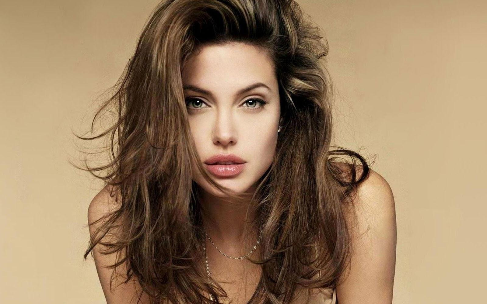 Botox Hair Treatment Reviews