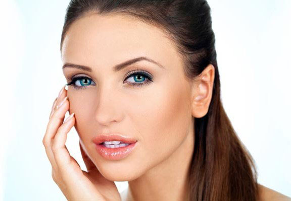 The-best-areas-to-get-Botox