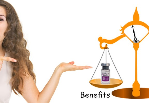 botox-cost