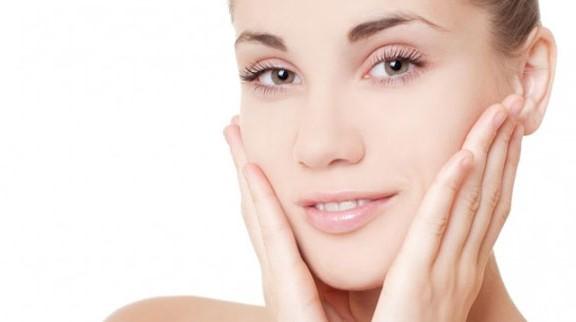 botox-for-face