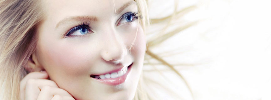 lip-botox-dubai
