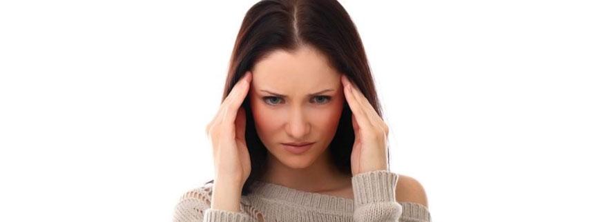 migraine-treatment