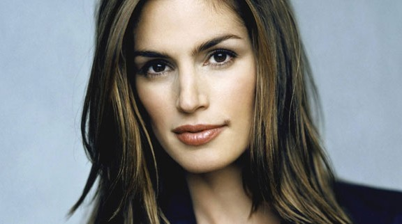 cindy-crawford-fillers