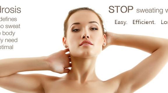 botox-for-hyperhidrossis