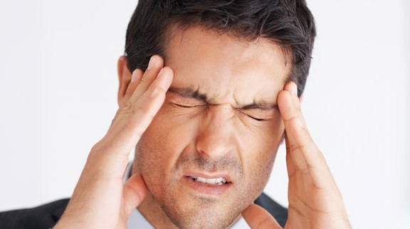 migraine-treatment-dubai