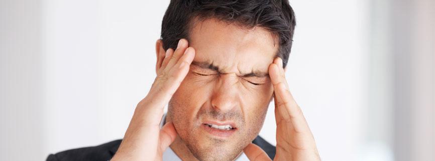 migraine-treatment-dubai