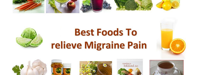 Foods That Fight Migraines  Food Ideas. Xss Vulnerability Scanner Receive Fax Google. Online Masters Of Divinity Tri C Application. Lindsey Hopkins Technical School. Masters And Phd Combined Programs. Education For Criminal Justice. Personal Injury Lawyer In Pa John Wayne Ac. Water Heater Repair Orange County. Lpn To Rn Online Programs Hosted Media Server