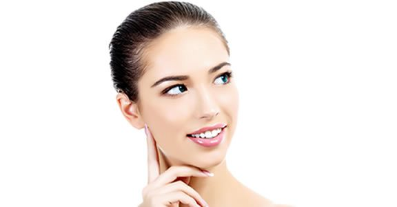 Know the Common Misconceptions & Truths About Botox