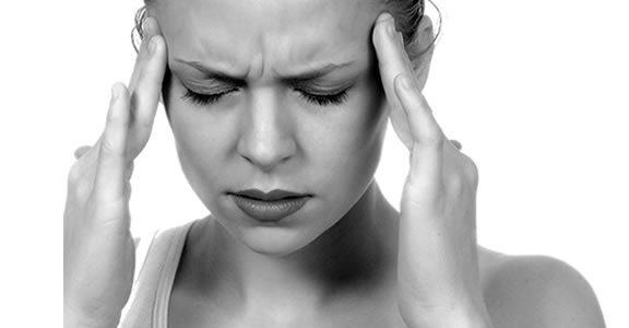 Does Botox Cure Migraine