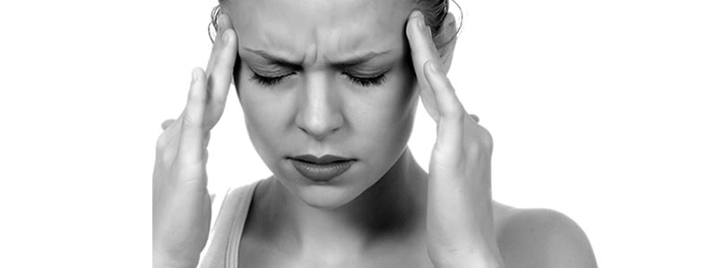 Does Botox Cure Migraine