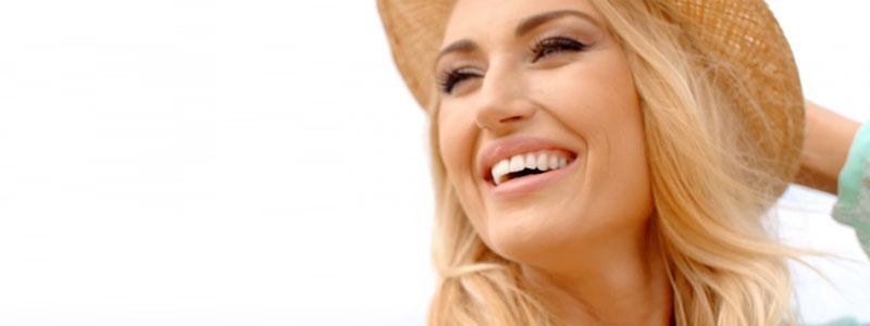 kybella chin treatment