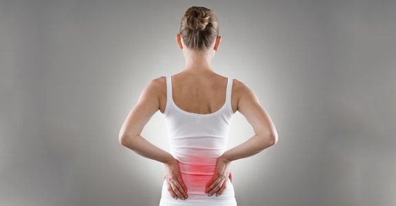 botox for lower back pain