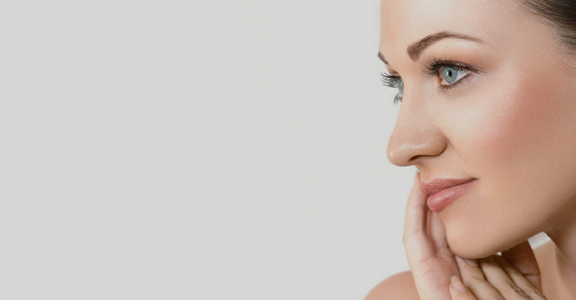 10 ways botox can be used