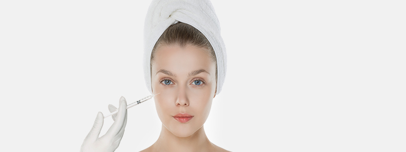 How will Botox get rid of wrinkles? Is this is permanent?
