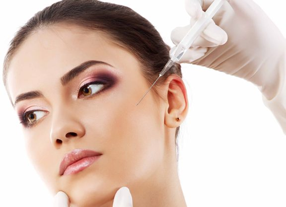 Cost & Results Of Botox For Wrinkles On Forehead